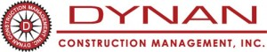 Dynan Construction Management Logo