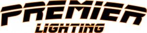 Premier Lighting Logo