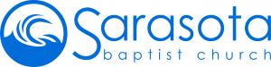 Sarasota Baptist Church Logo