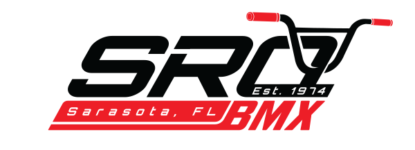 SRQBMX.com | Sarasota BMX | Bicycle Motocross USA | Sarasota Florida