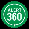 Alert360 Logo
